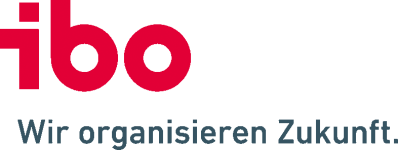 Logo of ibo netCampus®